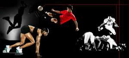 Sport Specific vs Skill Development